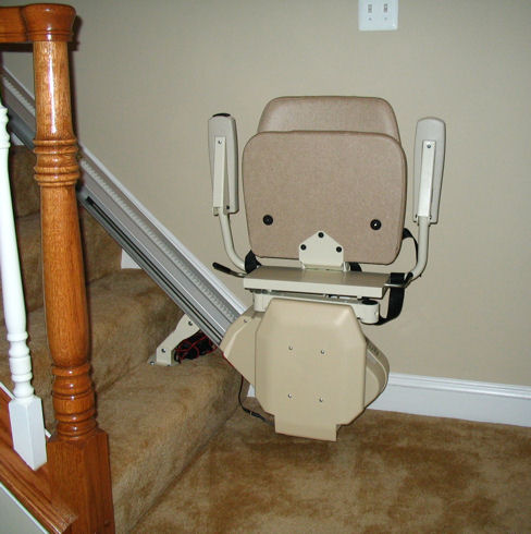 lift for stairs elderly stair lift narrowest chair